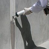 1-home-section-sealant