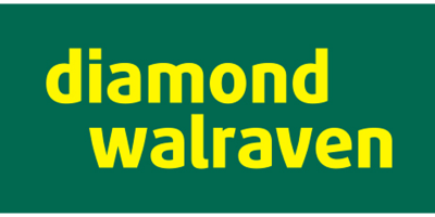 diamond walraven