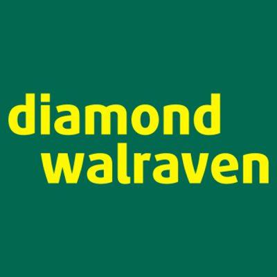 diamondwalraven