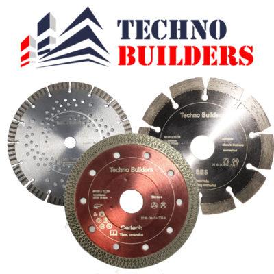 technobuildersdiscs