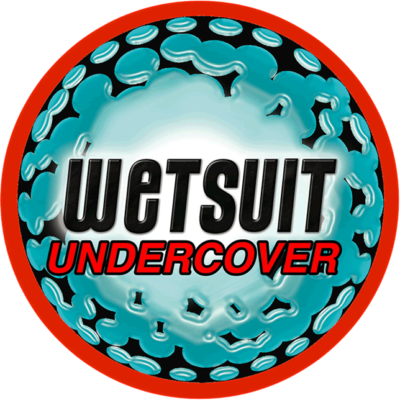 wetsuit-undercover
